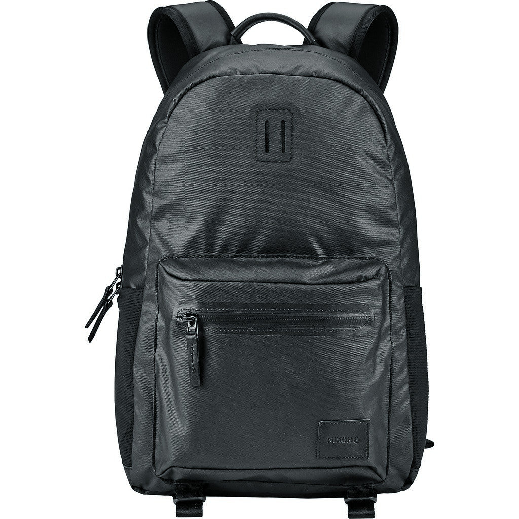 Nixon C-3 Backpack | Black C2543-000-00