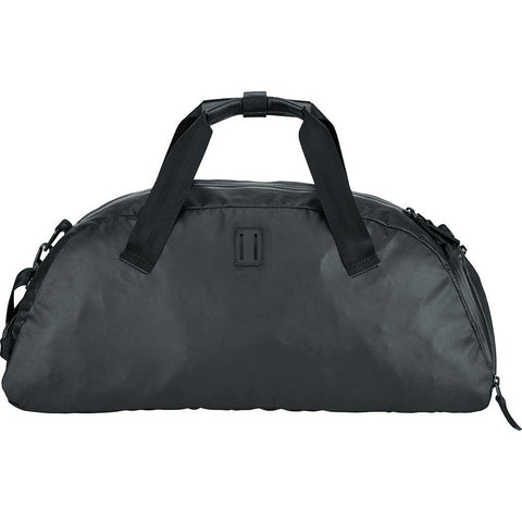 Nixon F-14 Duffel Bag | Black C2544-000-00