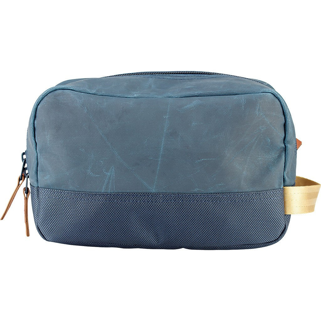 Nixon Traveler Dopp Kit | Midnight Navy C2545-1242-00