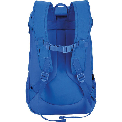 Nixon Small Landlock SE Backpack | Cobalt C2677 369-00