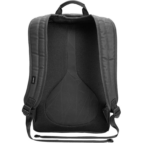 Nixon Base II Backpack | BlackÊC2803-000-00