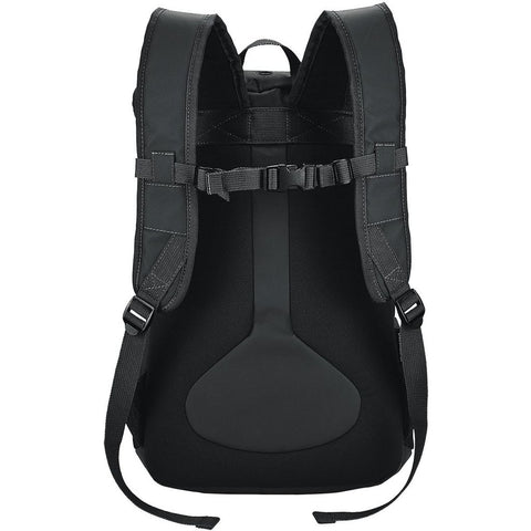 Nixon Small Landlock II Backpack | BlackÊC2841-000-00