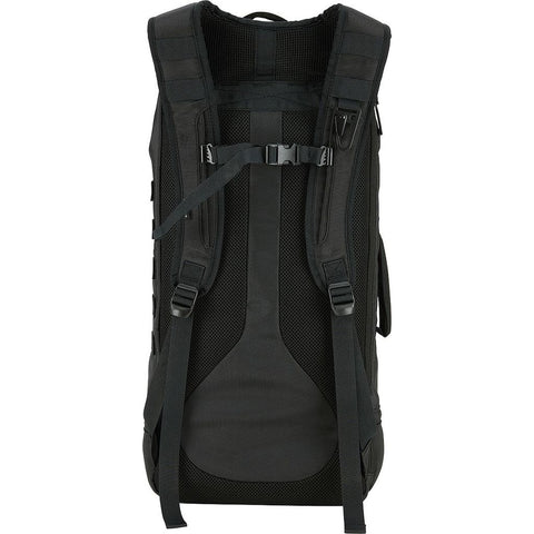 Nixon Origami XL GT Backpack | BlackÊC2901-000-00