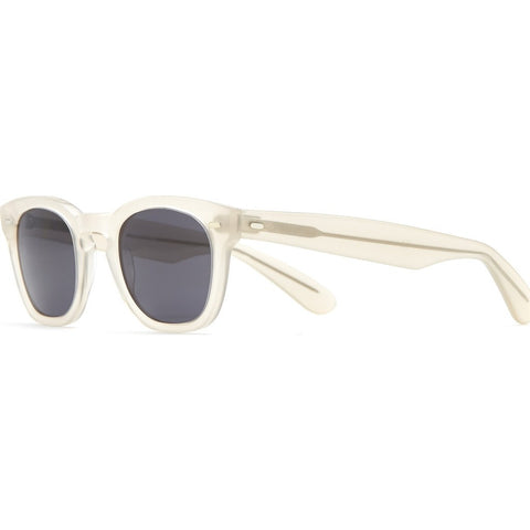 Article One Cameroon Sunglasses | Seaglass AOCAM02