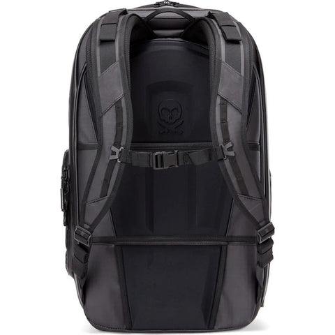 Nomatic McKinnon 35L Camera Pack | Black
