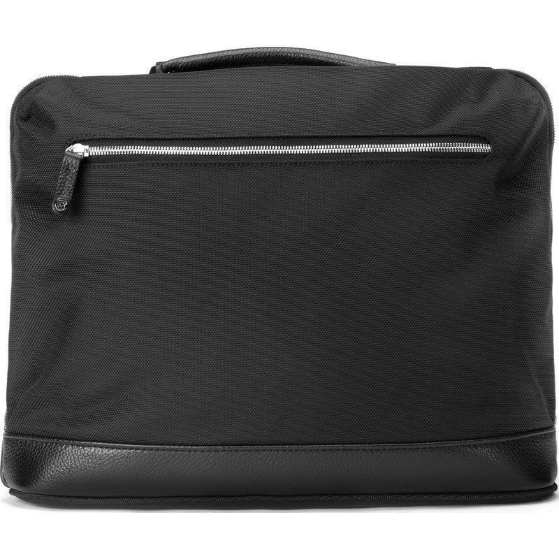 "Booq Cobra Brief 15"" Laptop Bag 