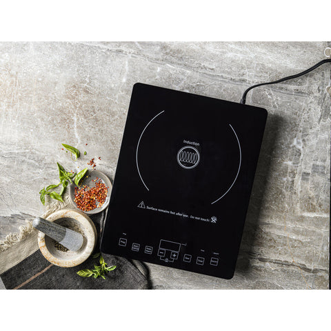 GreenPan Electric Induction Cooktop