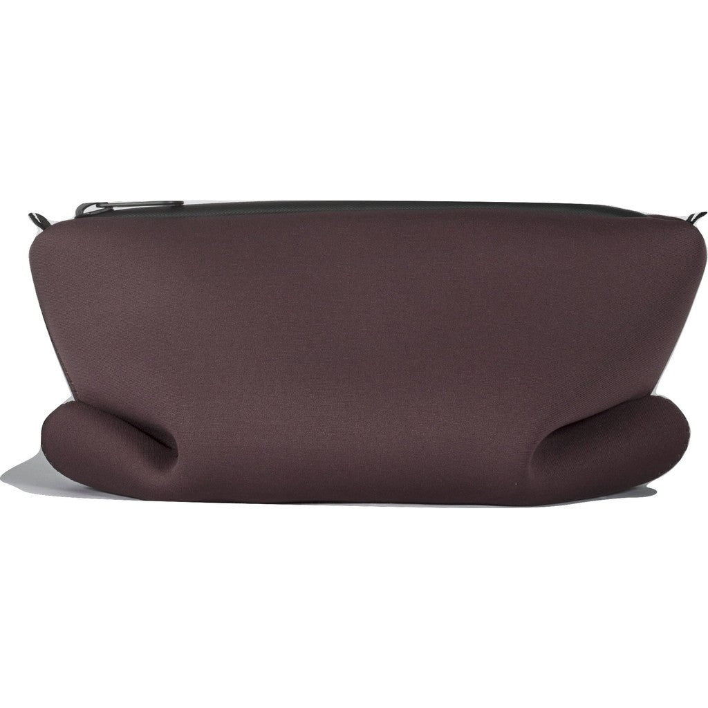 Cote et Ciel Large Neoprene Lagoon Spa Pouch | Black Currant
