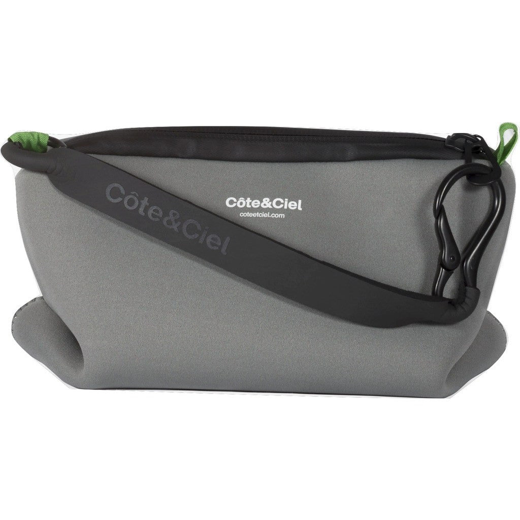 Cote et Ciel Medium Neoprene Lagoon Spa Pouch | Moonmist