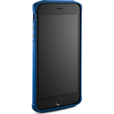 Element Case CFX for iPhone 7 Plus | Blue