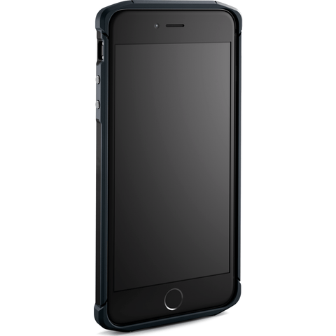 Element Case CFX for iPhone 7 Plus | Black EMT-322-131EZ-01