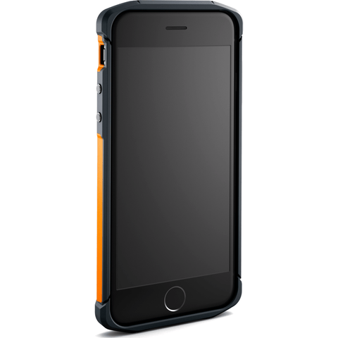 Element Case CFX iPhone 7 Case | Orange EMT-322-131DZ-22