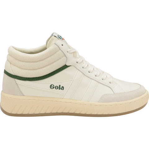 Gola Men's Championship High  Sneakers