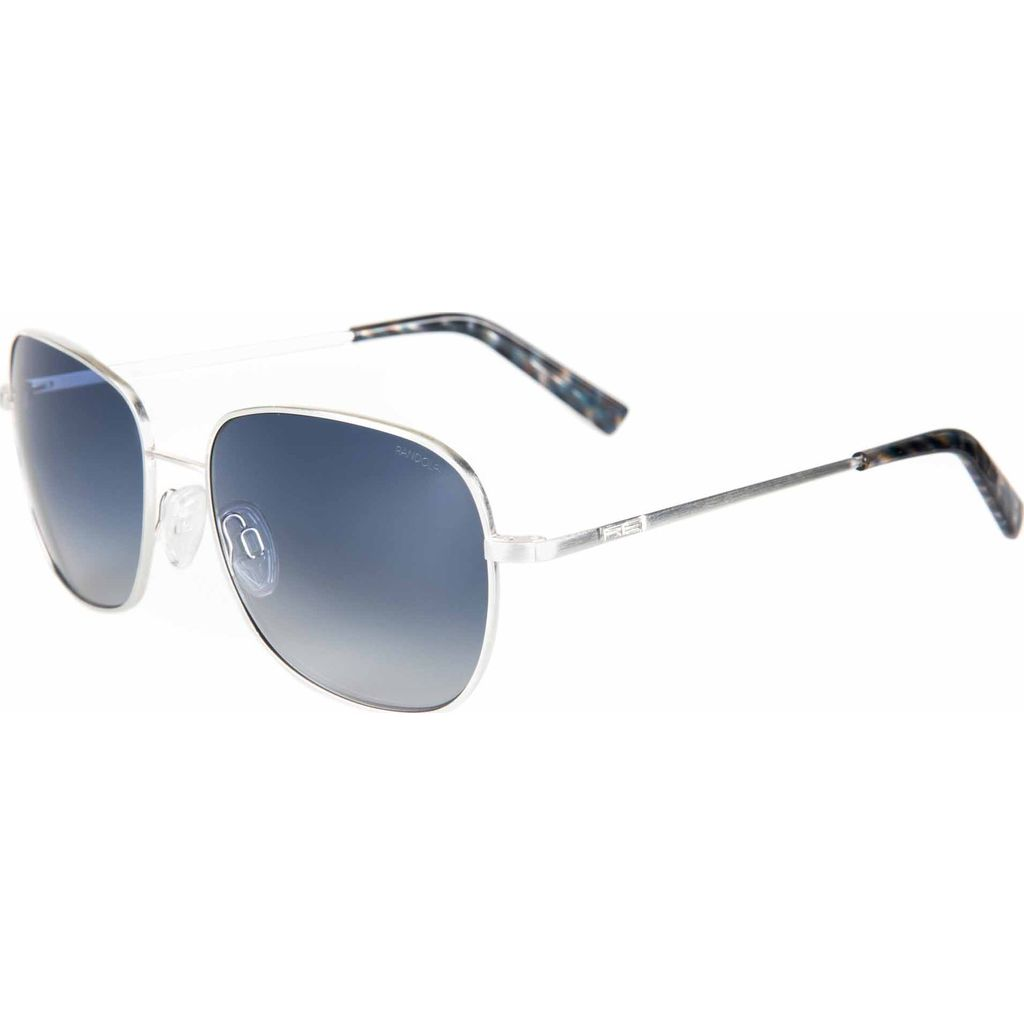 Randolph Engineering Cecil Skull Sunglasses