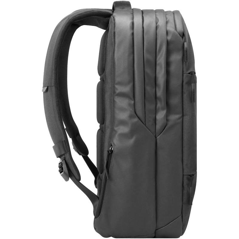Incase City Laptop Backpack | Black CL55450
