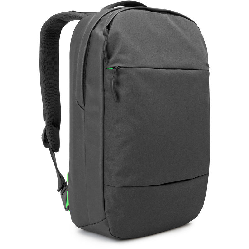 Incase City Compact Laptop Backpack | Black CL55452