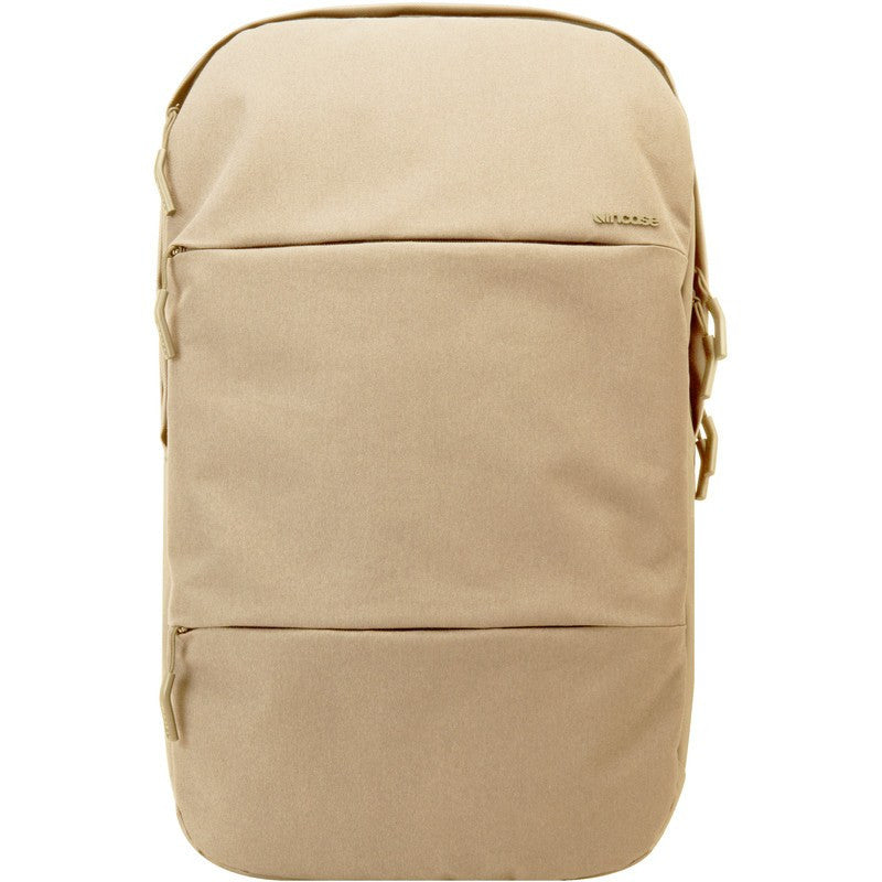Incase City Laptop Backpack | Dark Khaki CL55504