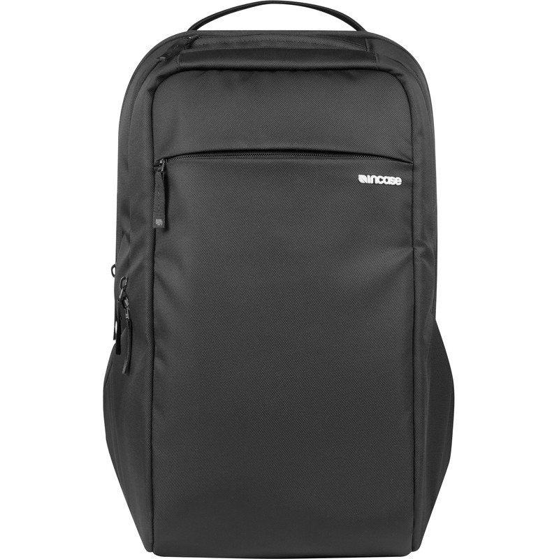Incase Icon Pack Backpack | Black CL55532
