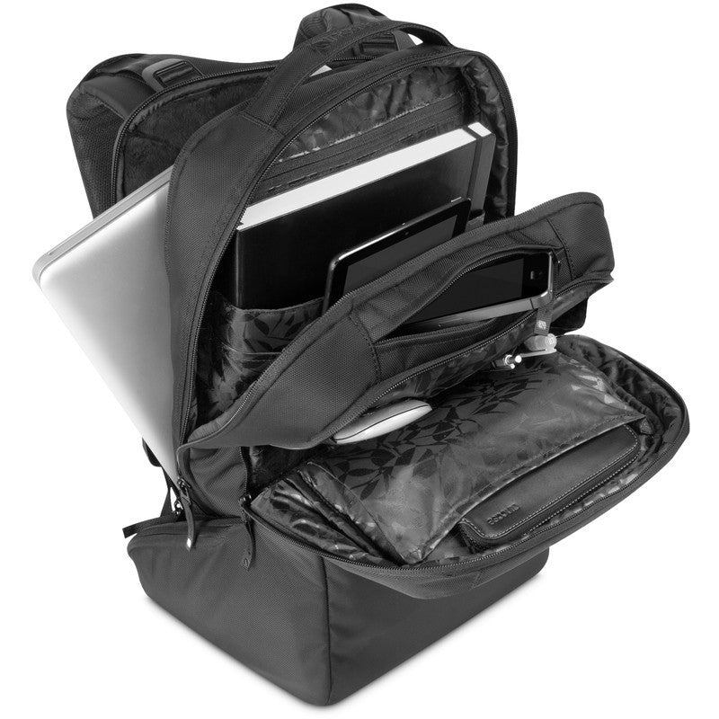 faa047962c ... Incase Icon Pack Backpack