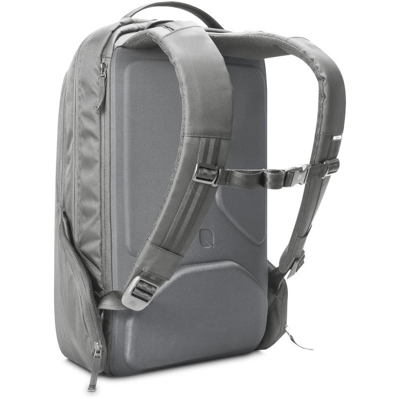 Incase Icon Pack Backpack | Grey CL55533