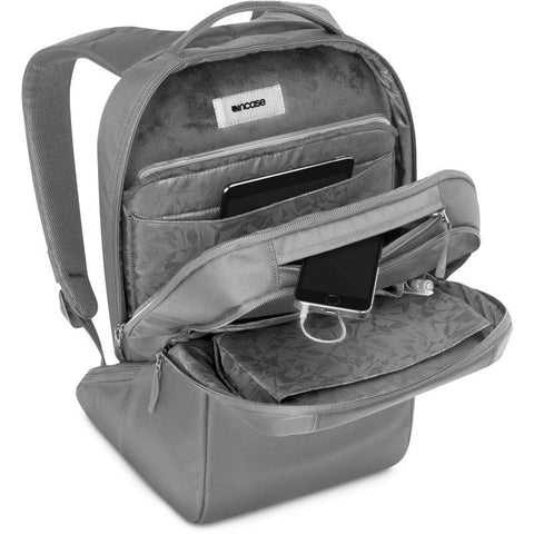 Incase Icon Slim Pack Backpack | Gray Cl55536