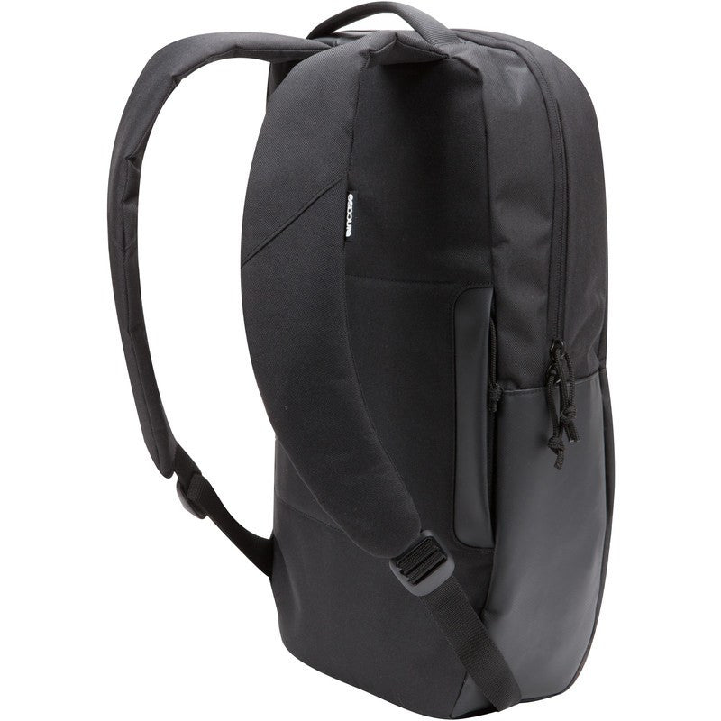 Incase Staple Laptop Backpack | Black/Black CL55545