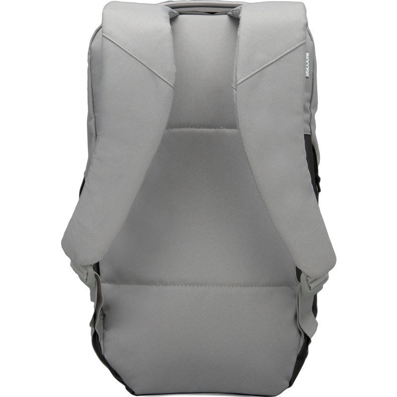 Incase Staple Laptop Backpack | Gray/Black CL55546