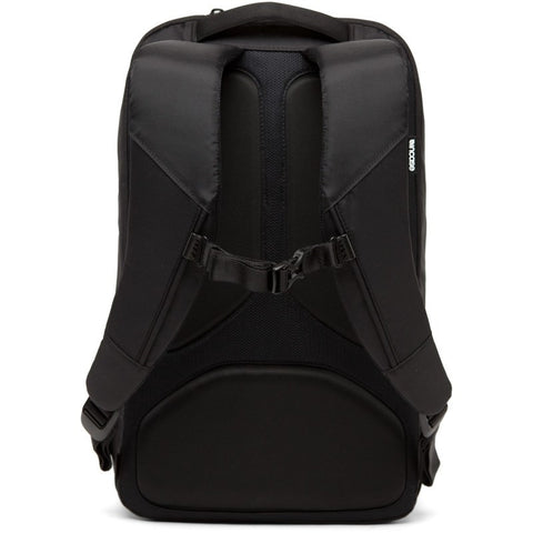 Incase Icon Compact Pack | Black CL55548