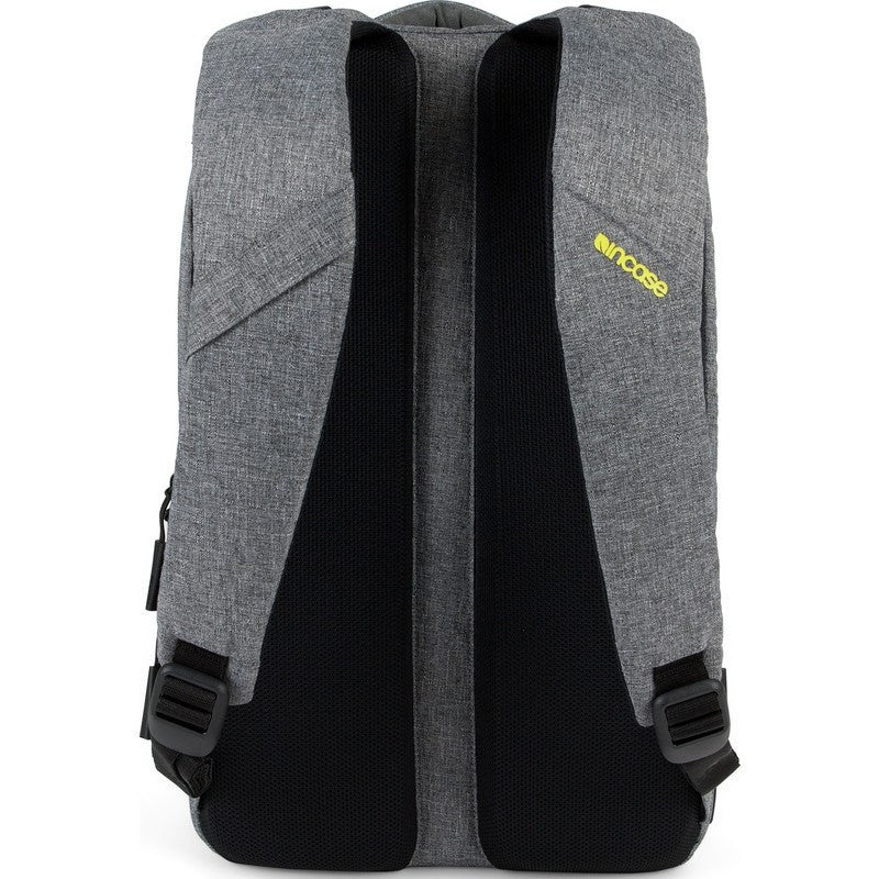 "Incase Reform Tensaerlite 15"" Laptop Backpack 