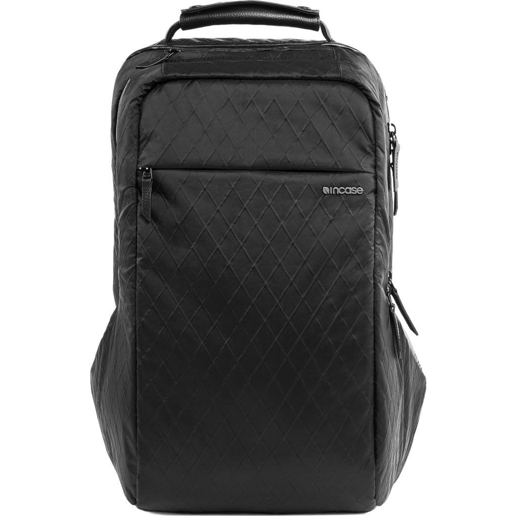 Incase Diamond Wire ICON Pack  | Black CL55598