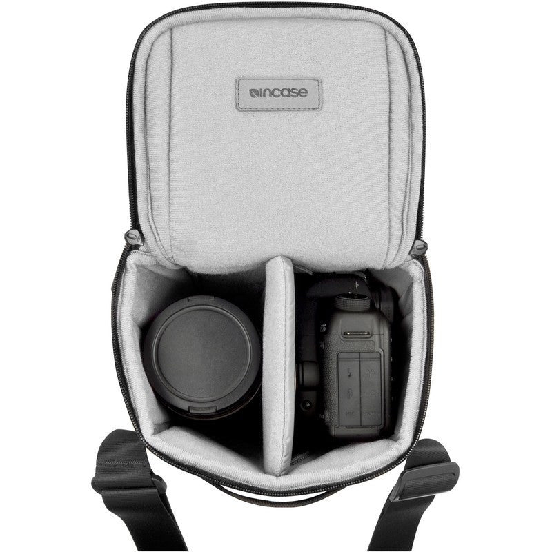 Incase Nylon DSLR Case | Black CL58065