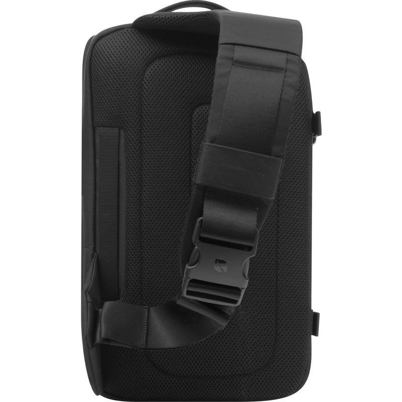 Incase DSLR Sling Pack Camera Bag | Black CL58067