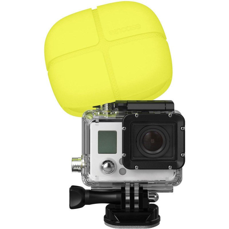 Incase Protective Cover for GoPro | Lumen CL58075