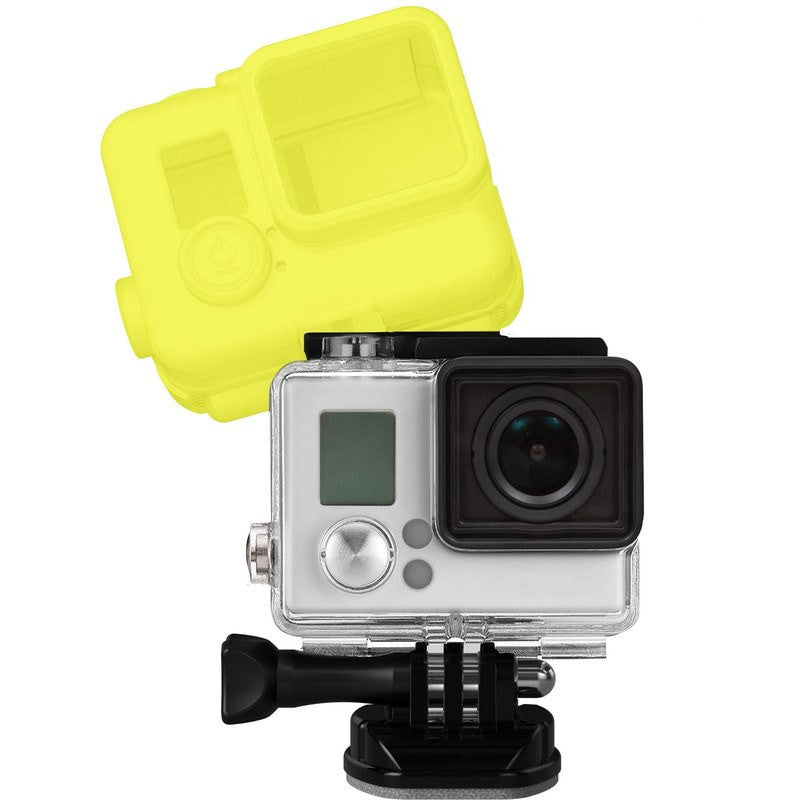 Incase Protective Case for GoPro | Lumen CL58076