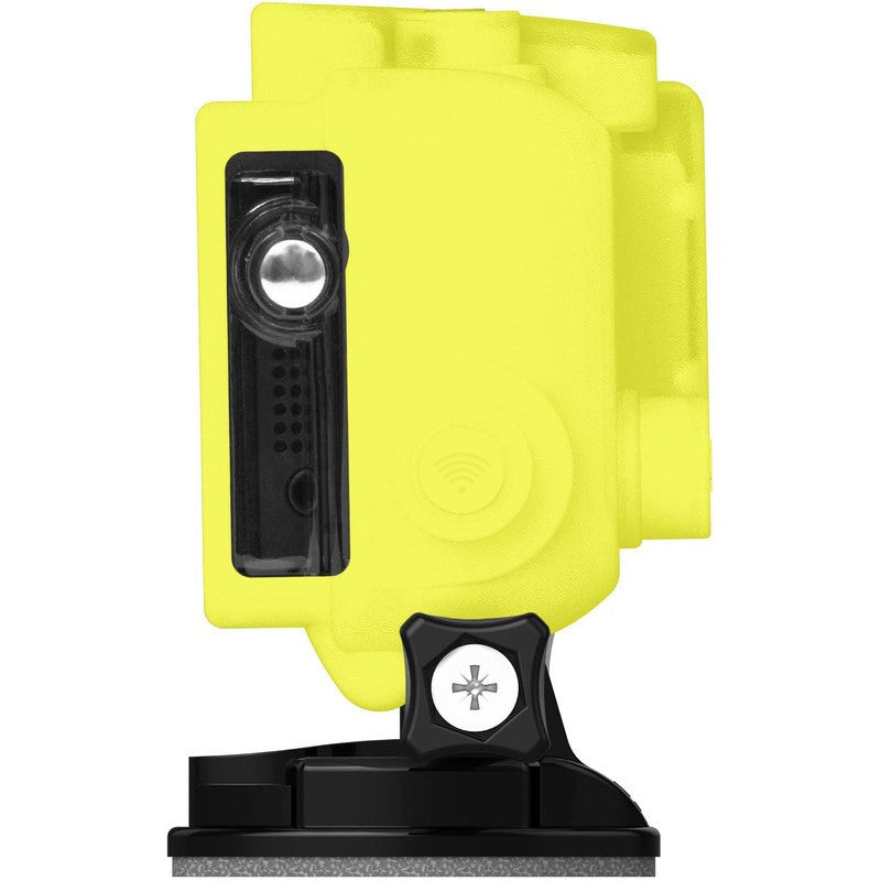 Incase Protective Case for GoPro Hero3 With BacPac Housing | Lumen CL58078