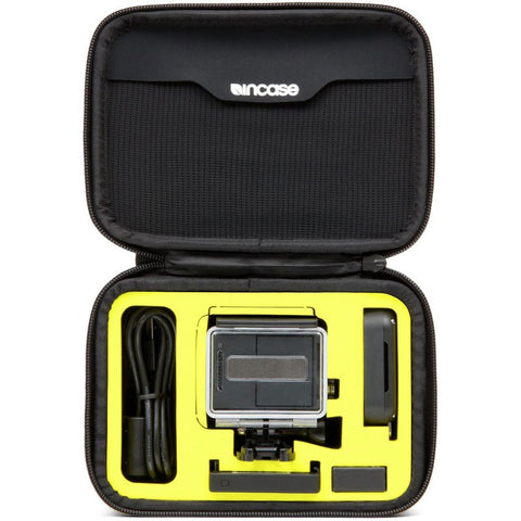 Incase Mono Kit for GoPro Hero/2/3/3+/4 | Black/Lumen CL58080