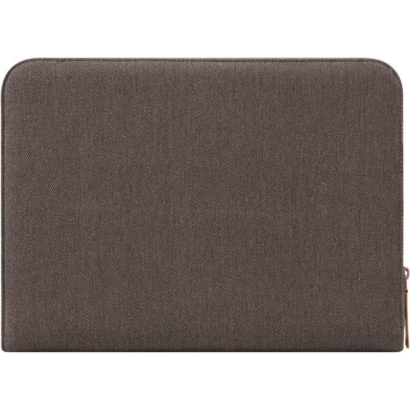 Incase Pathway Macbook Folio | Gabardine CL60111