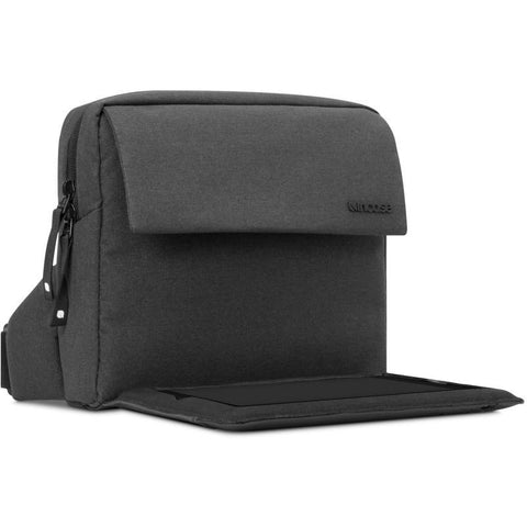 Incase Field Bag for iPad Mini | Charcoal CL60485