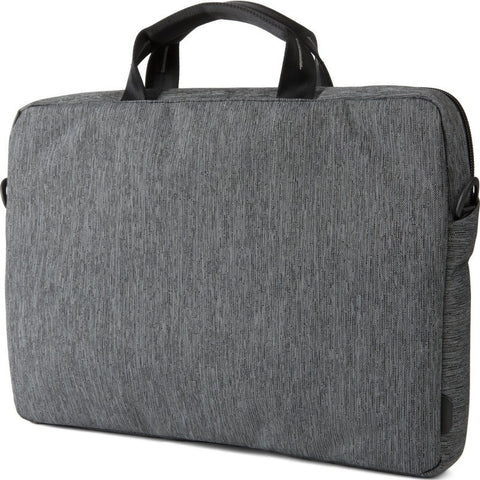 "Incase City 13"" Laptop Brief 