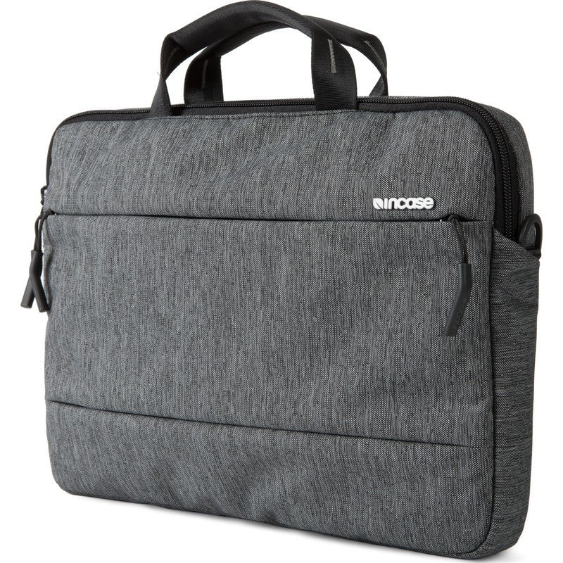 "Incase City 15"" Laptop Brief 