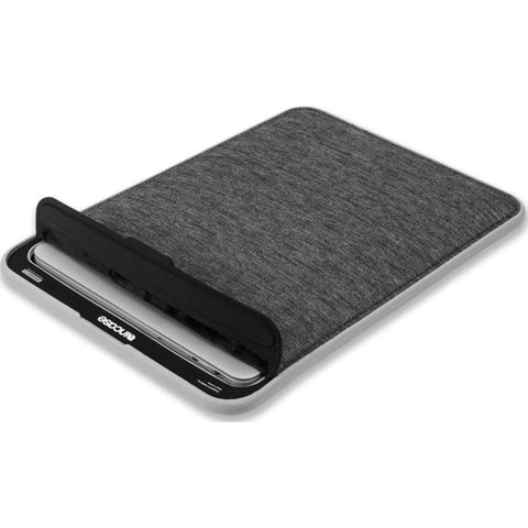 Incase ICON Laptop Sleeve with TENSAERLITE for MacBook Pro Retina 13"