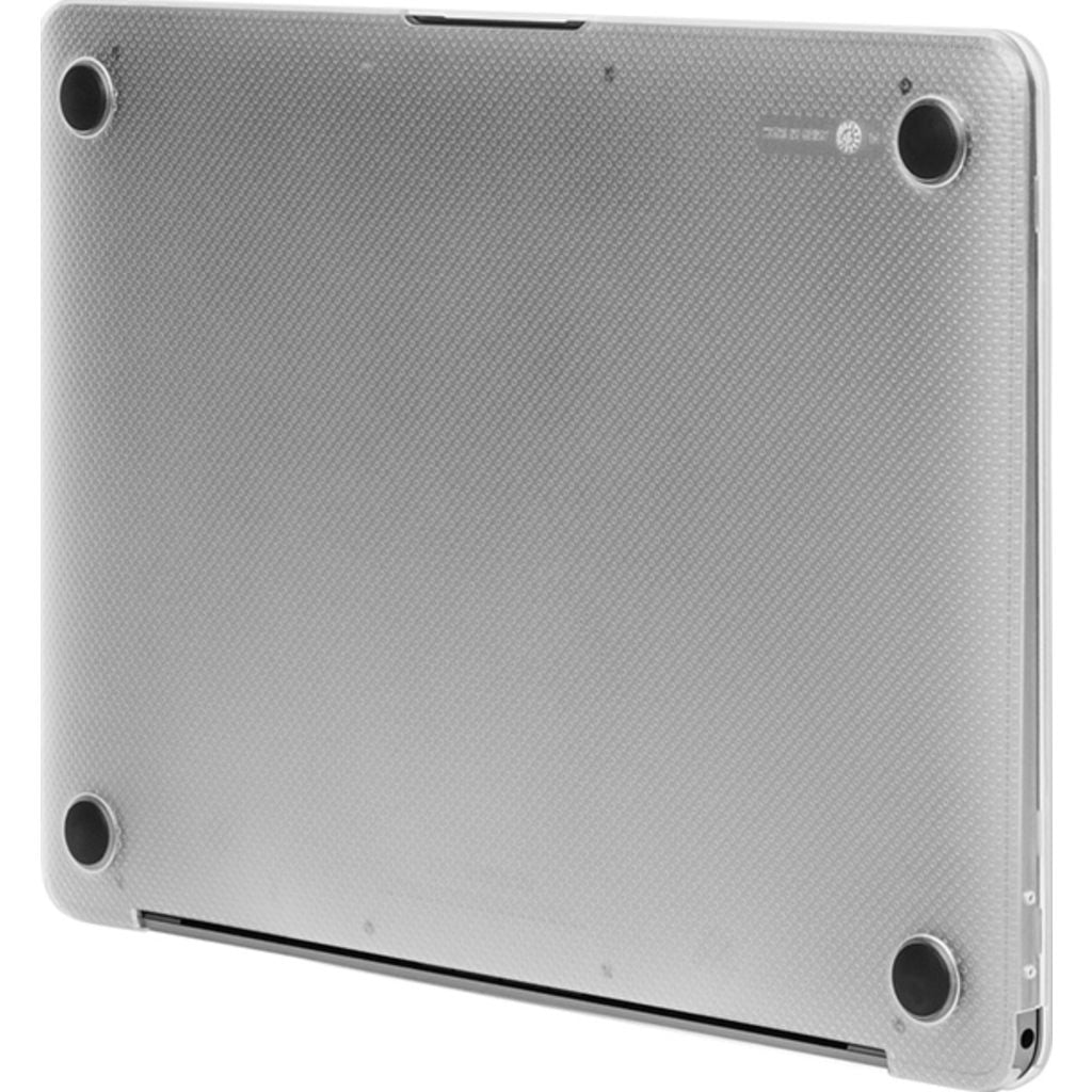 Incase Dots Hardshell Case MacBook 12"