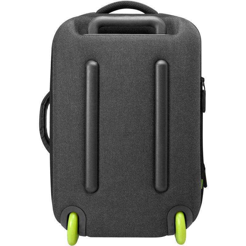 Incase EO Travel Hardshell Roller | Black CL90001