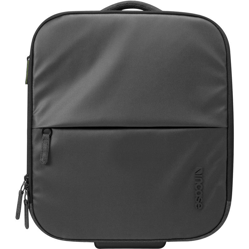 Incase EO Travel Rolling Brief | Black CL90003