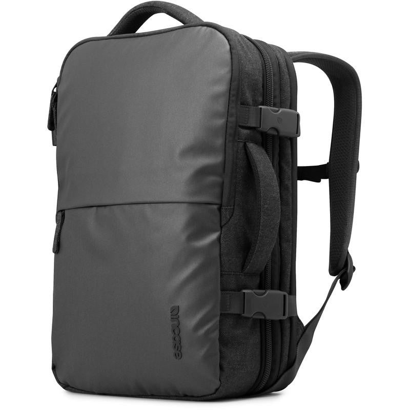 Incase EO Travel Backpack | Black CL90004