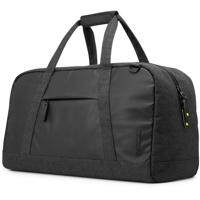 Incase EO Travel Duffel Bag | Black CL90005