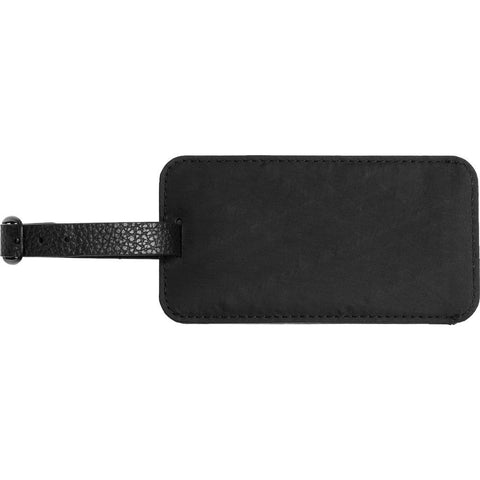 Incase Diamond Wire Luggage Tag  | Black CL90026