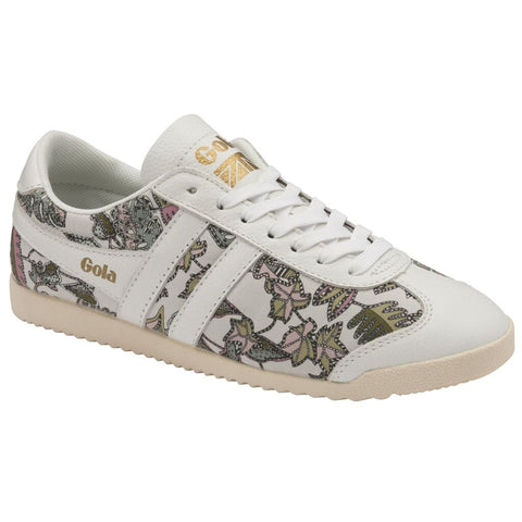 Gola x Liberty Art Fabrics Women's Bullet PH Sneakers