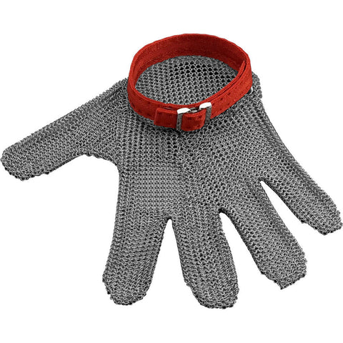 Carl Mertens Long Oyster glove | Medium - CM-5024