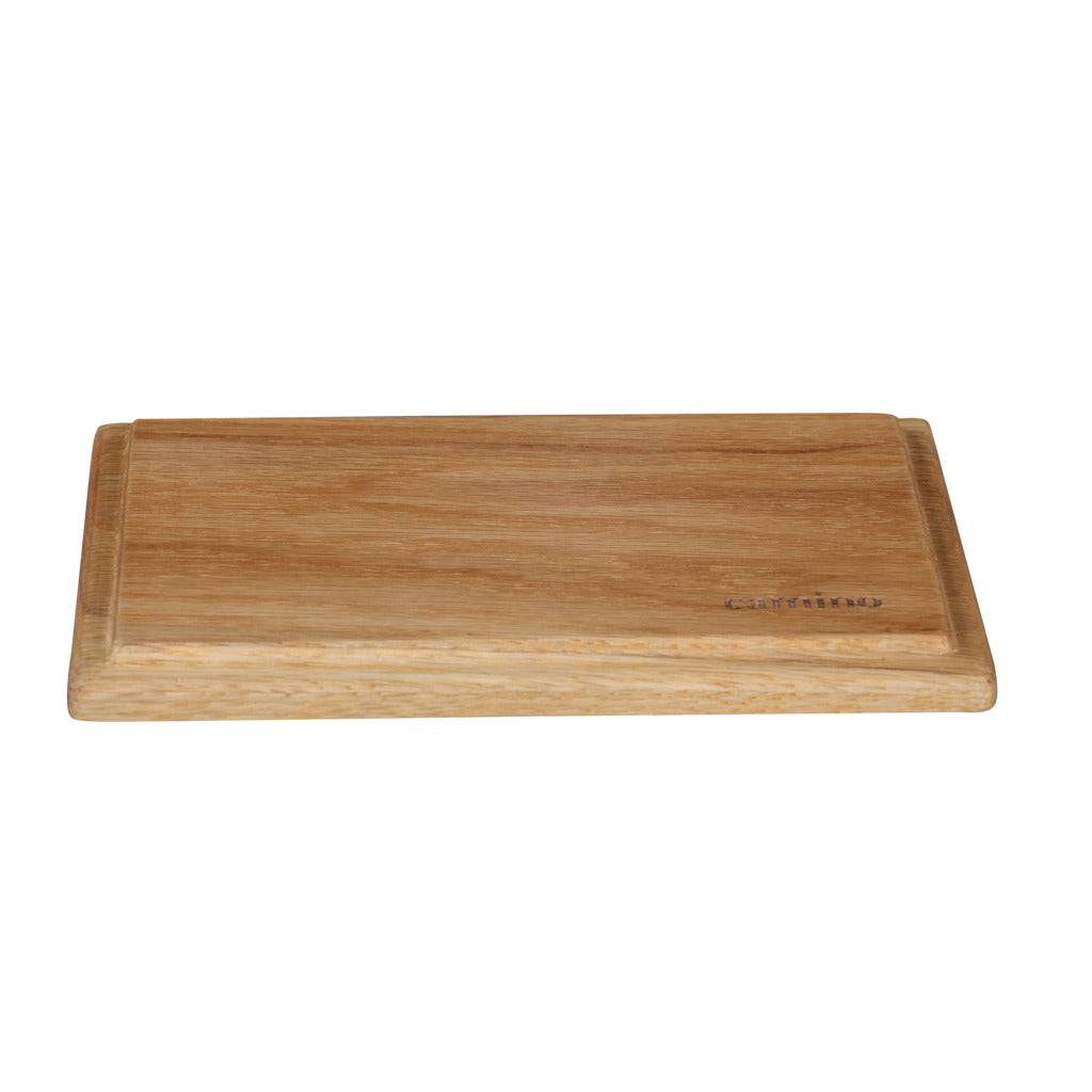 Camino Jose Buttering Board | Waxed Oak- CM12078